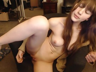 MissAlice_94 Tier Exclusive Video PREMIUM VIDEO HD