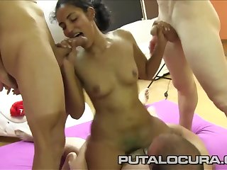 Incredible pornstar in Fabulous College, Amateur adult scene
