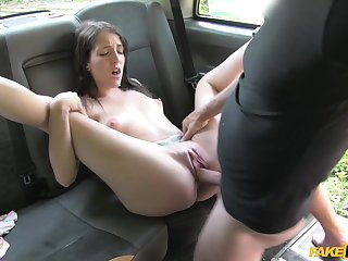 Best pornstar Alexis Crystal in Horny Fisting, Small Tits xxx clip
